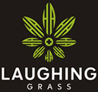 Laughing Grass Co